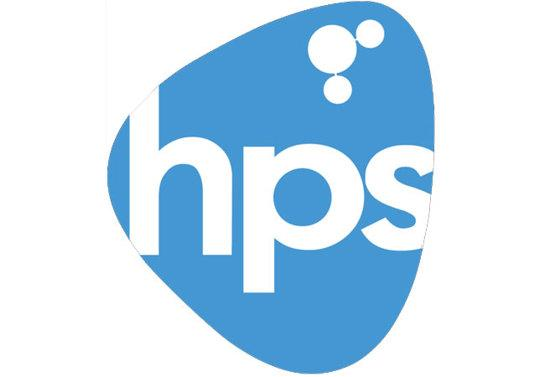 HPS Home Power Solutions – Picea